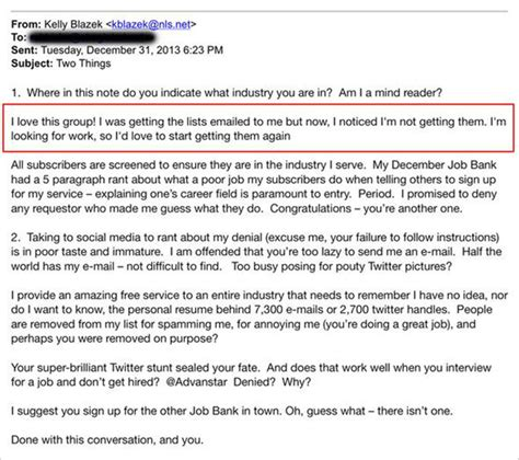 Follow Up Letter After Career Fair How To Write Follow Up Email After Career Fair
