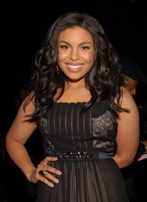 parole tattoo jordin sparks traduction jordin sparks parole traduction biographie chansons