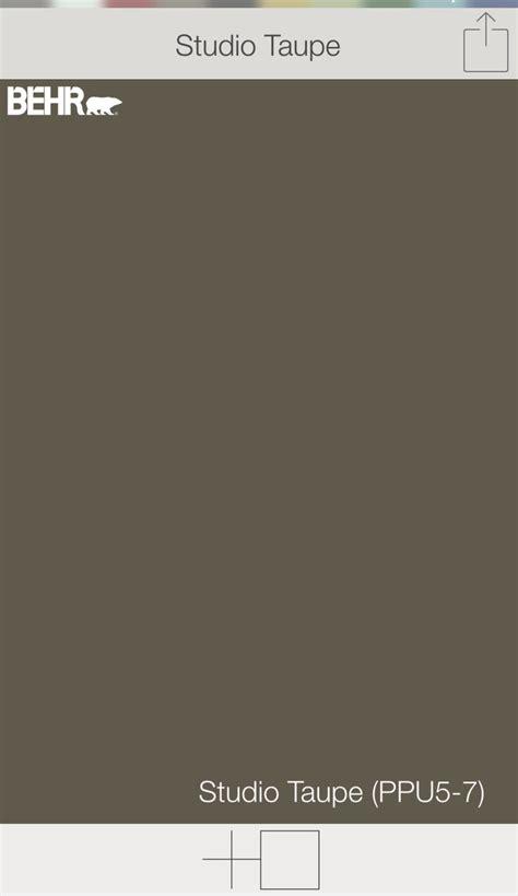 893 best images about paint color ideas on