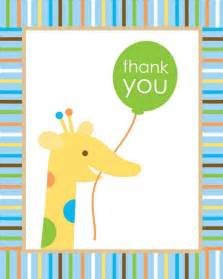 boys sweet at one thank you cards pk 8 163 1 00 best