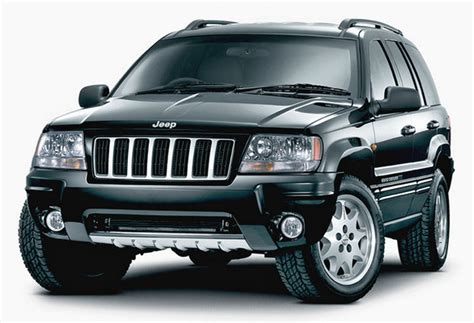 all car manuals free 1999 jeep grand cherokee electronic valve timing jeep grand cherokee 1999 2004 service repair manual download manu