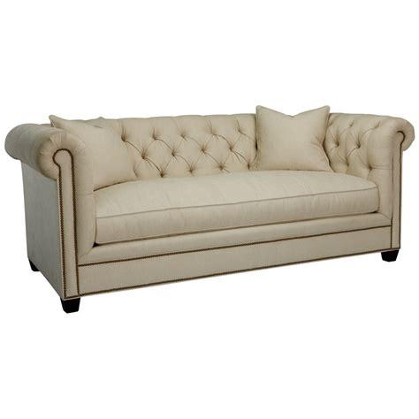 kingsbury tufted sofa s e a t i n g tufted