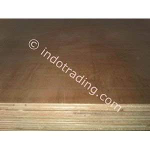 Multipleks Meranti jual plywood multipleks palem harga murah balikpapan