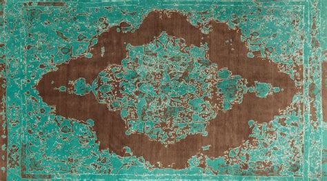 hossein rezvani rugs awesome carpet designed by hossein rezvani called shiraz sabz rugs
