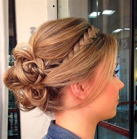 hairstyles by mehtap instagram penteados para noivas e madrinhas tiaras ems and casamento