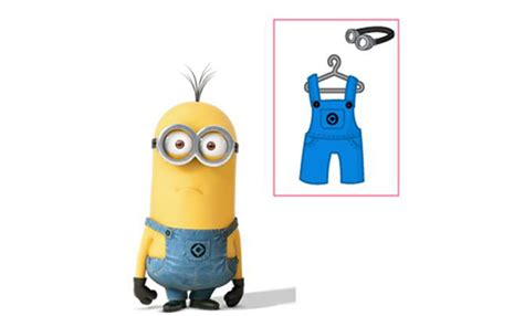 despicable me 2 now playing in theaters and reald 3d