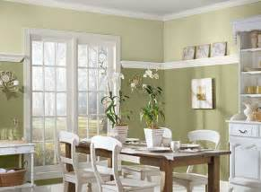 two color paint ideas dining room ideas inspiration paint colors two tones