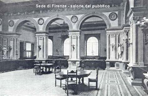 fondo pensione commerciale italiana anpecomit alessandria