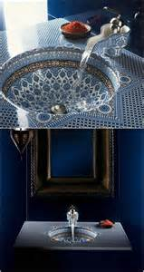 amazing bathroom sinks 10 amazing sink designs for your bathroom and kitchen