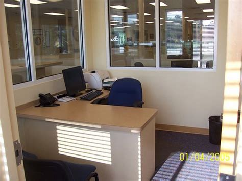 Finance Office by Auto Finance Release Date Price And Specs