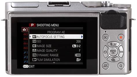 Kamera Fuji Mirrorless Xa3 Second fujifilm x a3 mirrorless review shutterbug