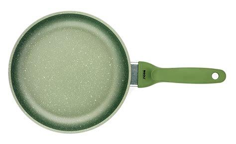 padelle per cucinare best padelle per cucinare contemporary ameripest us