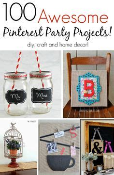 pinterest home decor diy projects 1000 images about diy on pinterest mod podge crafts painting tips and mason jars