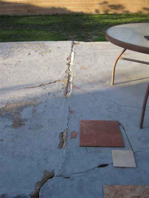 Can You Tile Concrete Patio by Tiling Outdoor Concrete Patio Ceramic Tile Advice Forums