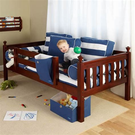 toddler day beds toddler daybed australia babies r us next steps toddler