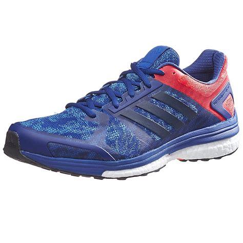 Adidas Supernova Sequence by Adidas Supernova Sequence 9 Mens Runnersworld
