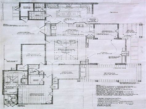 courtyard style house plans mexican style house plans for mexican style house