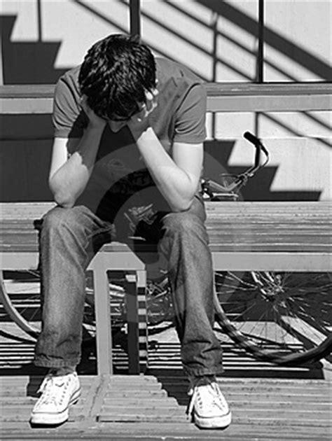images of love sad boy lonley sad boys online tadka