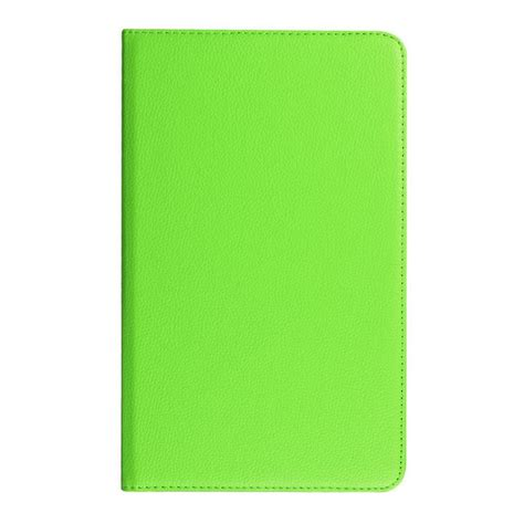 Samsung Galaxy Tab 4 7 0 T230 360 Rotary Leather Flip Cover Capa 360 Graus Samsung Galaxy Tab 4 7 0 T230 T231 T233