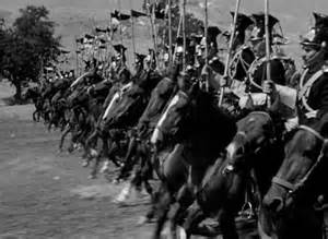 the charge of the light brigade 1936 errol flynn and