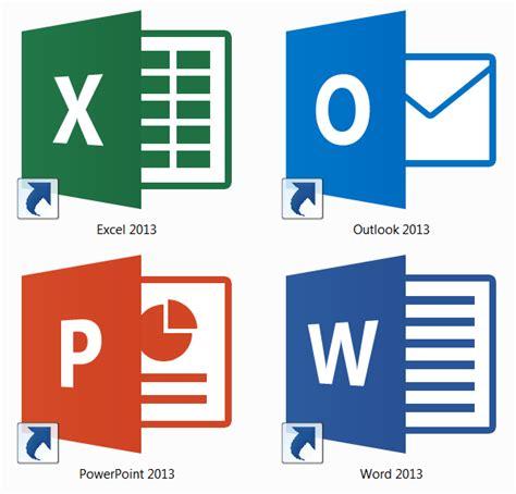 visio 2013 icon microsoft office word 2013 icon www pixshark