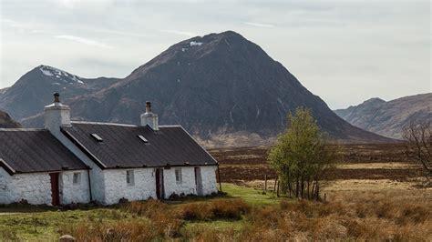 Häuser Für Singles by Unterk 195 188 Nfte In Schottland