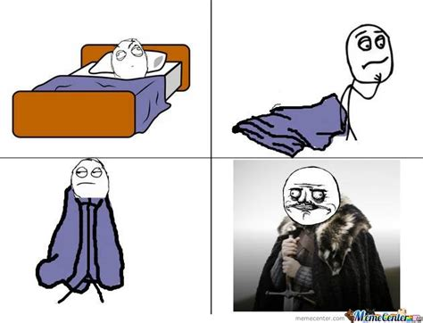 blanket lord me gusta by mustapan meme center