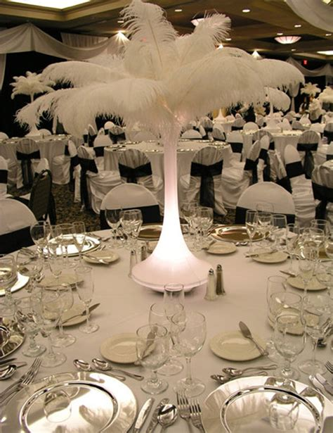 the wow factor a list diamond wedding package and venue