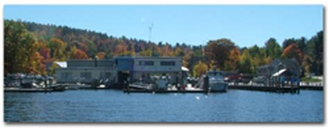 lake winnipesaukee cheap boat rentals boat rentals lake winnipesaukee new hshire
