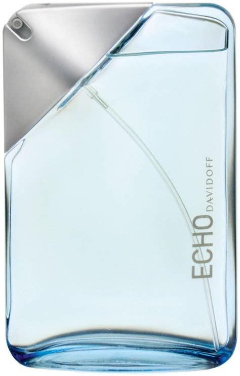Davidoff Parfum Original Reject Davidoff Echo best davidoff echo 100ml edt s cologne prices in australia getprice
