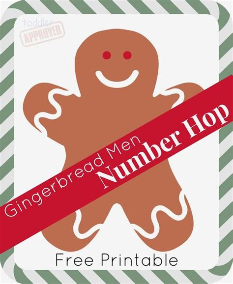gingerbread man board game printable free printable gingerbread man board game search results