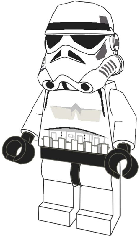 lego hot wheels coloring pages lego 26 printable coloring pages