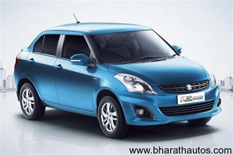 regal xylo top 10 viewed cars on bharathautos may 2012