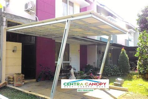 Kanopi Alderon kanopi alderon 1 centra canopy