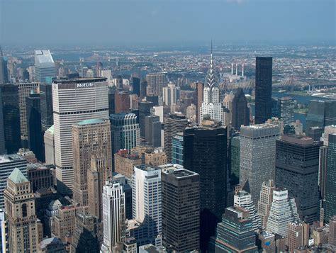 new york new york b01lw7lprx new york dall image