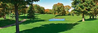 comfort golf course newberry michigan lodging at quality inn and suites