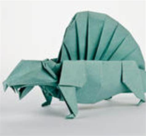 Origami Nyc - origami day advantage nyc