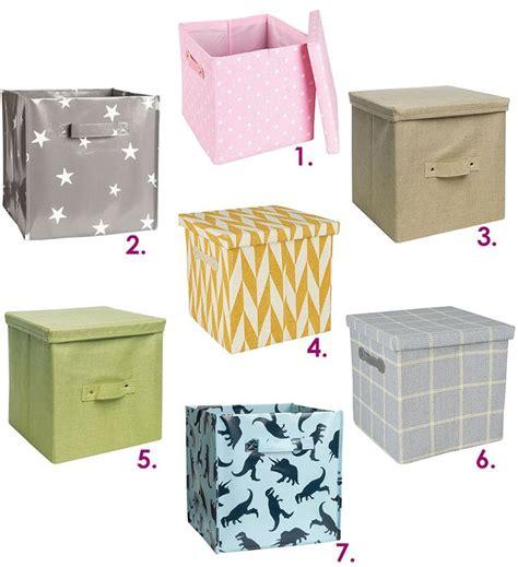 kallax alternative boxes which fit ikea kallax expedit play room