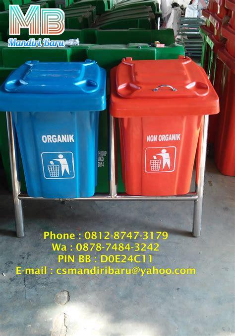 Dustbin Tong Tempat Sah Fiberglass jual tempat sah fiber kotak harga tong sah murah bentuk kotak produsen tong dan tempat