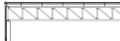 traliccio dwg strutture reticolari dwg travi reticolari dwg