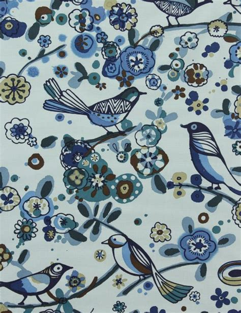 alexander henry upholstery fabric alexander henry fabric a2 textiles personal study
