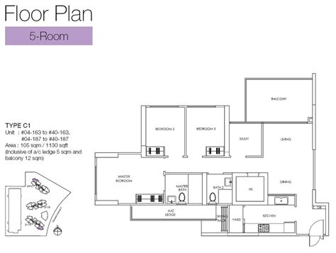parkland residences floor plan parkland residences floor plan floor ideas