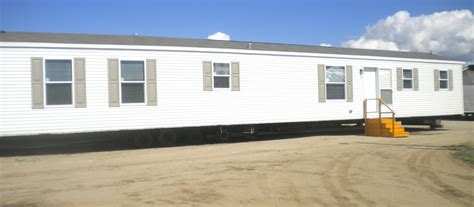 mobile homes com 16 x 80 single wide mobile homes mobile homes ideas