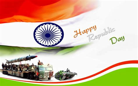 india republic day 2015 being indian feeling patriotic happy 66th republic day