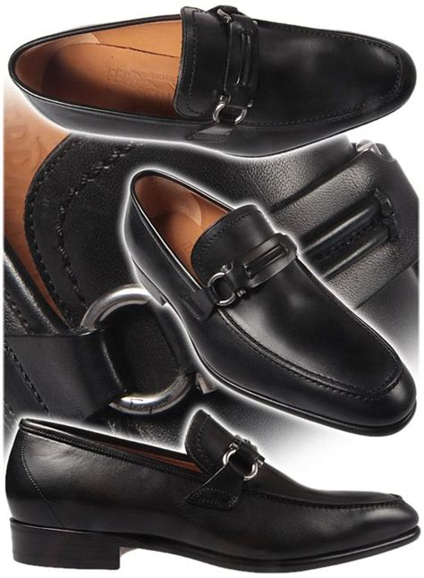 Sandal Salfatore Ferragamo Series 296 1 74 best images about shayla black series on santiago guys and