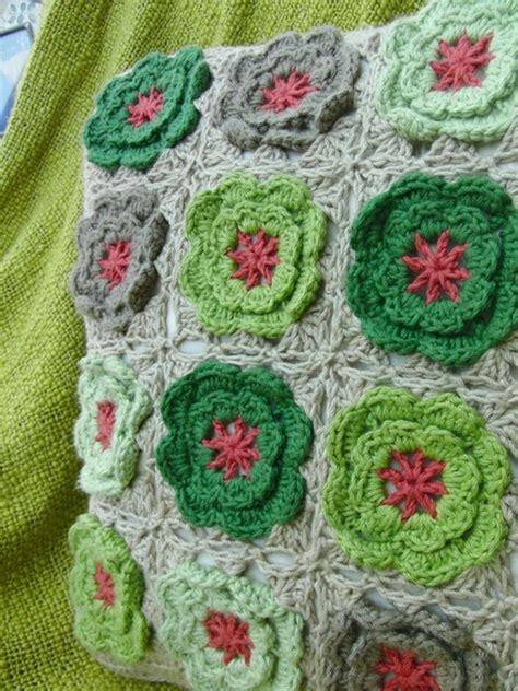 Couverture Canapã La Couverture Au Crochet Pour Votre Ancien Canap 233