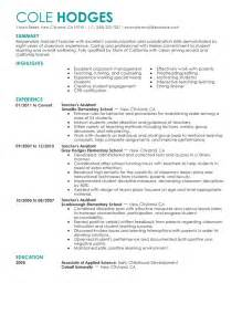 Television Production Assistant Cover Letter by Production Assistant Cover Letter
