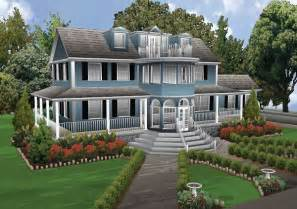 Architectural Home Designer
