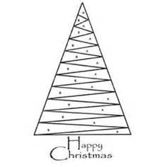 Iris Folding Christmas Cards Templates 1000 Images About Iris Folding Cards On Pinterest Iris