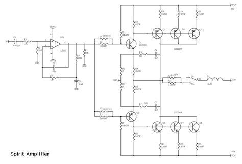 rumus transistor bias pembagi tegangan menerapkan teknik bias pembagi tegangan rangkaian transistor 28 images komponen komponen